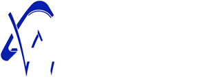 Glass Works, Inc.